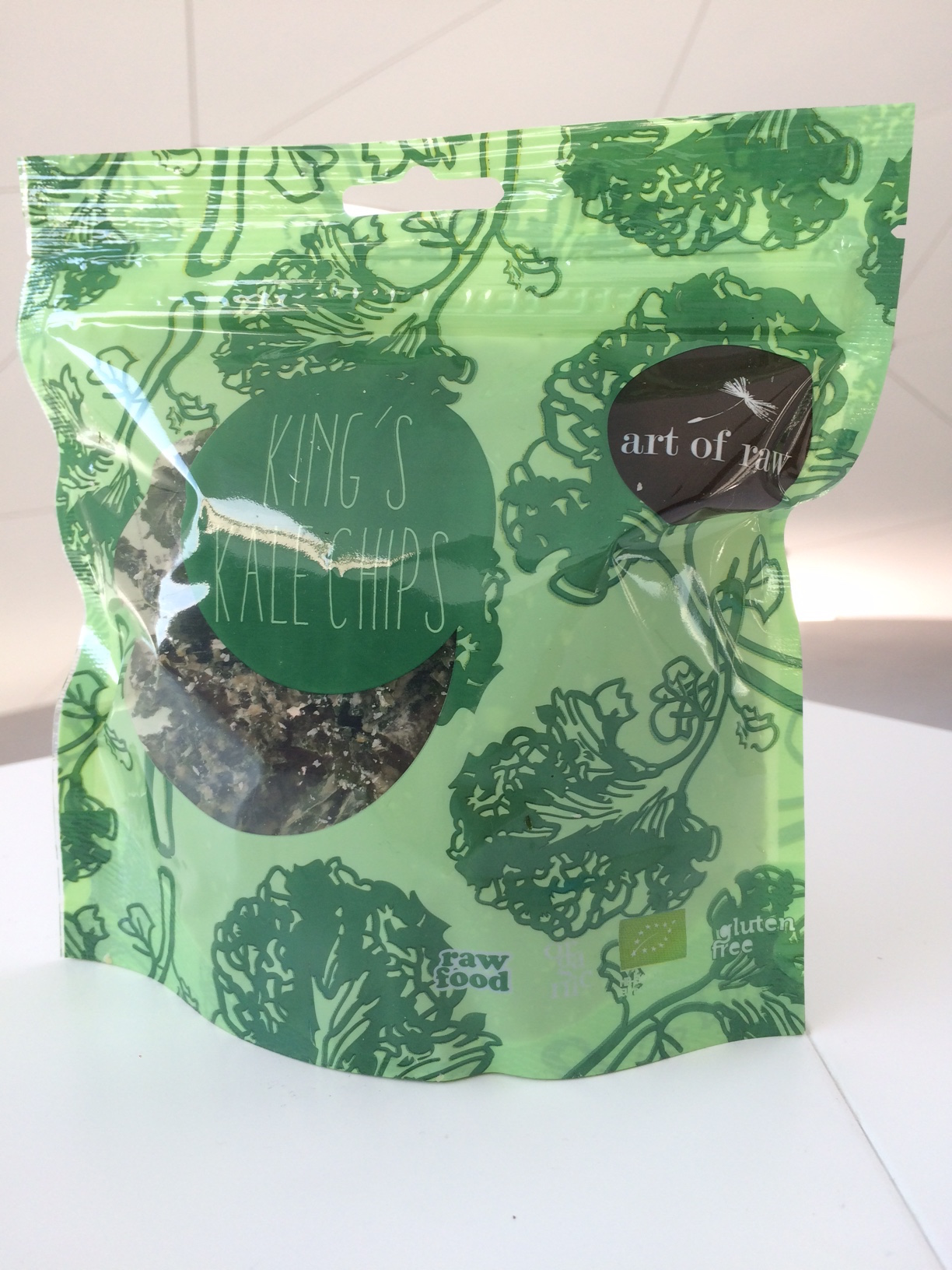 Kings-Kale-Chips-35g