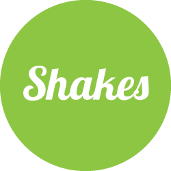 shakes-point-01